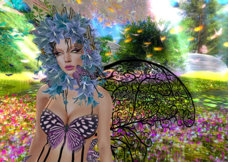 fairy3_001