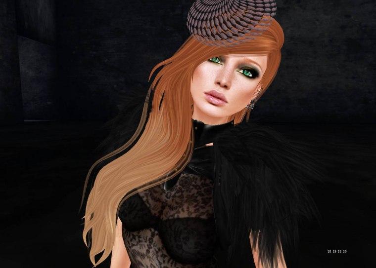 Burlesque7_001
